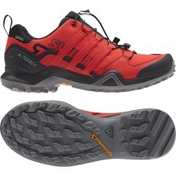 Chaussures adidas Terrex Swift R2 GTX