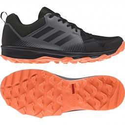 Chaussures adidas Terrex Tracerocker