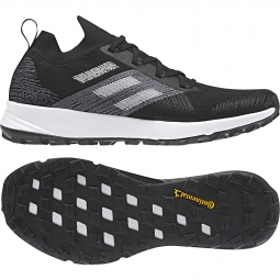 Chaussures adidas Terrex Two Parley