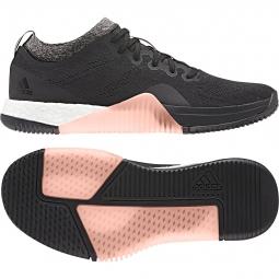 Chaussures femme adidas crazytrain elite 38