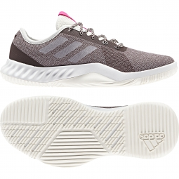 Chaussures femme adidas CrazyTrain LT