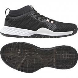 Chaussures femme adidas CrazyTrain Pro 3.0