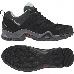 Chaussures femme adidas Terrex AX2 Climaproof