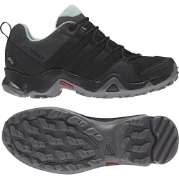 Chaussures femme adidas Terrex AX2R GTX