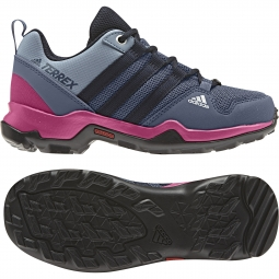 Chaussures junior adidas AX2R ClimaProof