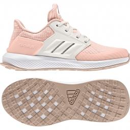Chaussures junior adidas RapidaRun Knit