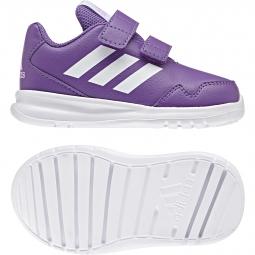 Adidas Altarun Kid Cf Chaussures I Y7bf6gy