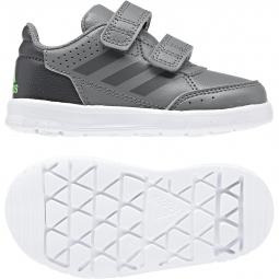 Chaussures kid adidas altasport 25 1 2