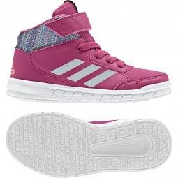 Chaussures montantes junior adidas AltaSport BTW