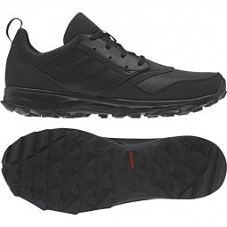 Chaussures terrex noket 42