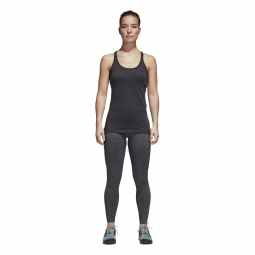 Collant femme Tight adidas CTC