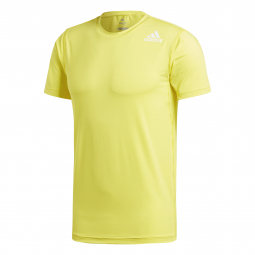 T shirt adidas freelift fitted elite