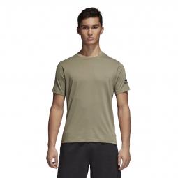T-shirt adidas FreeLift Prime