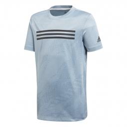 T shirt junior adidas branded 11 12 ans