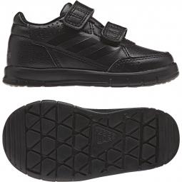 Chaussures adidas altasport 21