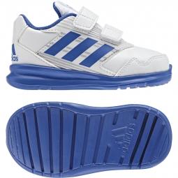 Chaussures adidas altarun