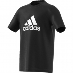 T shirt junior adidas gear up 15 16 ans