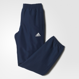 Pantalon junior adidas essentials base stanford 15 16 ans