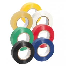 Tape select 7 couleurs jaune