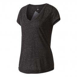 T-shirt femme adidas ID Winners