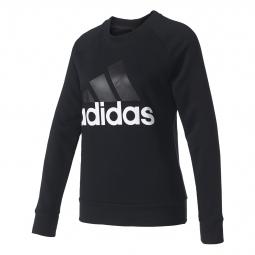 Sweatshirt adidas Essentials