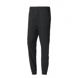 Pantalon adidas Essentials Linear French Terry