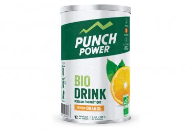 Image of Biodrink orange pot 500 g