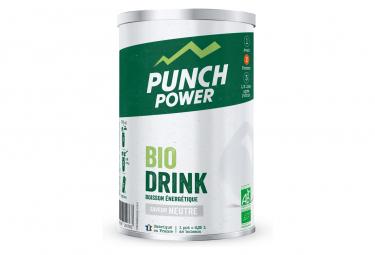 Image of Biodrink neutre pot 500 g
