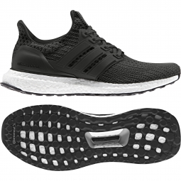 Chaussures adidas ultraboost 36