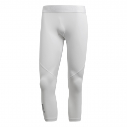 Alphaskin sprt tight 34 s