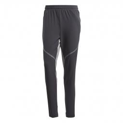 Pantalon adidas elite workout xl