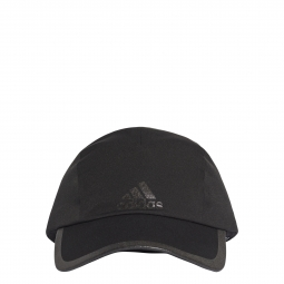Casquette adidas climaproof running