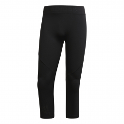 Alphaskin tech tight 34 s