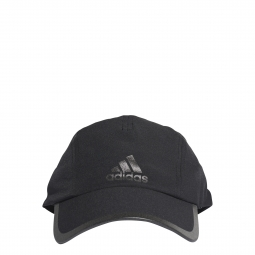 Casquette adidas climalite running