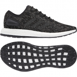 Chaussures adidas pureboost 42