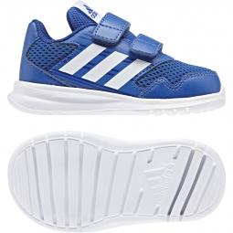 Chaussures adidas altarun 23