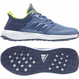 Chaussures adidas rapidarun 28