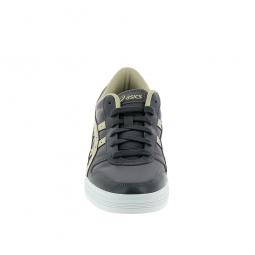 Basket mode, SneakerBasket mode - Sneakers ASICS Aaron Gris