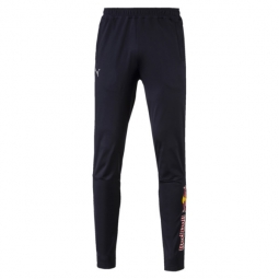 Pantalon track puma red bull racing s