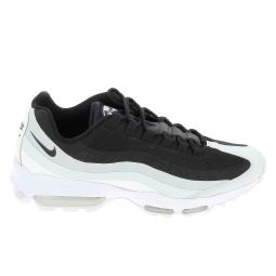 Basket mode sneakerbasket mode sneakers nike air max 95 ultra essential noir 46