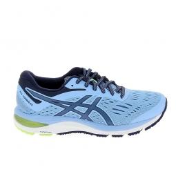 Chaussure de runningrunning a 39