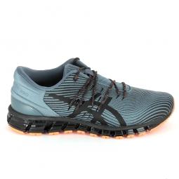 Chaussure de runningbasket mo 40