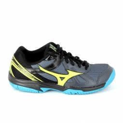 Chaussure de sports co mizuno 38