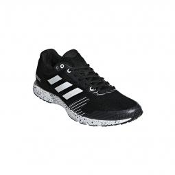 Chaussures adidas adizero rc
