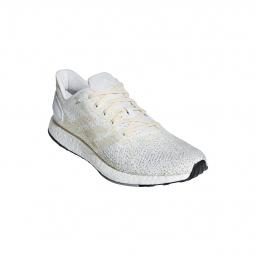 Chaussures adidas pureboostdpr 42