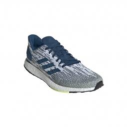 Chaussures adidas pureboostdpr 40