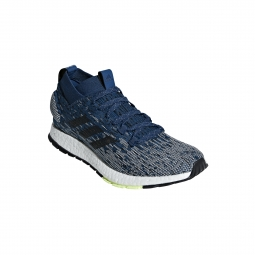 Chaussures adidas pureboostrbl 40