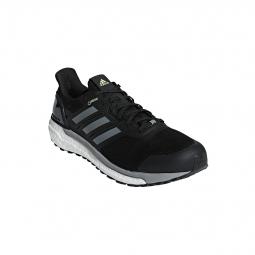 Chaussures adidas supernova gore tex 39 1 3