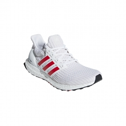 Chaussures adidas ultraboost 42
