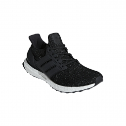 Chaussures adidas ultraboost 40